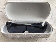 Genuine OAKLEY DART Mens Sunglasses 05-661 Slate/Grey One Size