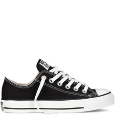 Converse Chuck Taylor All Star Ox Trainers Mens  UK 11 EUR 45 CM 29.5  7140^
