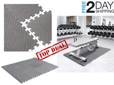 Garage Flooring For Sale Ebay