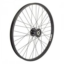 Wheel Master 24` Alloy Trike 24in RR WEI AS7X RIM