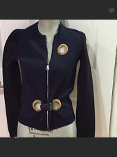 1c9ac631bba7 Louis Vuitton Casual Coats   Jackets for Women for sale