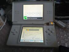 0186N-Console Nintendo DS Lite