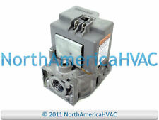 Honeywell Furnace Gas Valve Icp Tempstar Carrier Bryant Vr8205S2437 Vr8205S2874