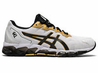 Asics Men Shoes Running Training Athletics Sportstyle Gym GEL-QUANTUM 360 6 New