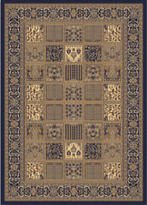 Unbranded Persian Shag Rugs