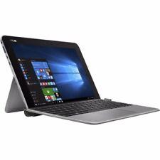 Notebook e portatili mini SO Windows 10 con hard disk da 128GB