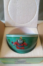 Kung Fu Panda 3 Movie Noodle/Cereal Ceramic Bowl - MEI - Limited Edition, Boxed