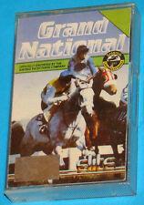 Grand National - ZX Spectrum 48K/128K