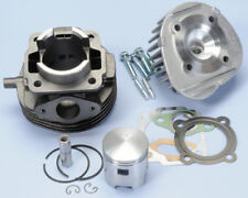 Vespa 50 PK Kit cylindre 55 102cc Polini 140 0056