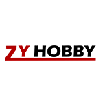 ZYHOBBY