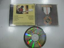 ELECTRIC LIGHT ORCHESTRA CD AUSTRIA GREATEST HITS