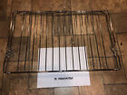 Fisher & Paykel FPOD302  OD302 Oven rack  546480 used excellent condition photo