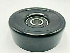 Drive Belt Tensioner Idler Pulley-DriveAlign Premium OE Pulley Autoround 38001