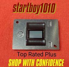 Samsung Mitsubishi DLP Chip 1910-6143W 4719-001997 276P595010 WD-60735 WD-65735