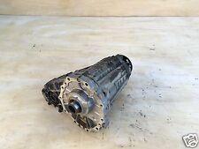 INFINITI FX35 FX37 FX50 G25 G35 G37 M37 EX35 OEM TRANSFER CASE. 112K