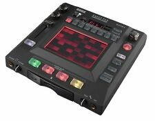 NEW Korg KP3 Plus Kaoss Dynamic Live Performance Pad Effect/Sampler -DEALER-