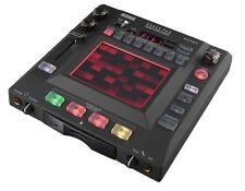 NEW Korg KP3 Plus Kaoss Dynamic Live Performance Pad Effect/Sampler -DEALER-