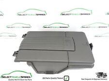 VW Golf Mk5 Genuine Engine Bay Battery Cover Upper Lid Trim 3c0915443a 04-08