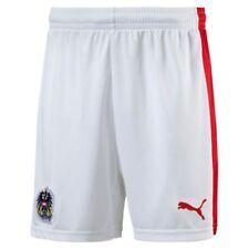 Boy's Shorts Football Training Kits & Bibs