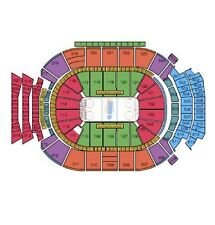 World Cup of Hockey Tickets 09/17/16 (Toronto)