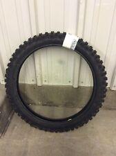 D739 Drag Specialties 80/100-21 Front Dirt Bike Tire 32SB-26
