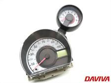 2014 Toyota Aygo 1.0 Petrol Speedometer Instrument Cluster 83270-0H020