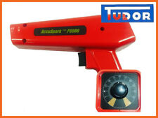 P8000  AccuSpark Professional Timing Light,with advance control