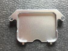 Gimbal Repair Connecting Piece Case Plate für DJI Phantom 3 Standard - NEU+OVP