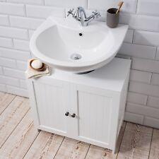 Bathroom Sink Cabinet | EBay
