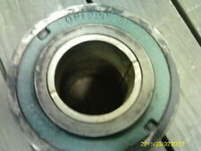 "CARTRIDGE ROLLER BEARING AA1612 066160  ""Dodge"""