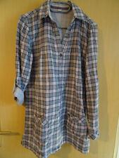 s.Oliver Damenblusen, - Tops & -Shirts in Größe 38 für die Freizeit