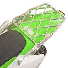 Pro Moto Billet Fastway Rear Cargo Rack Kawasaki KLX 450 R KLX450R 2008 2009 NEW