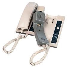 Águila De Alta Calidad TI2 2 estación Auricular Casa Oficina Tienda Intercom Llamada #p 665t