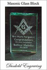 Masonic Gift