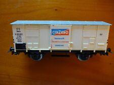 Piko-H0-Güterwagen