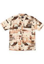 Jack O'Neill Stoke Shirt (M) SP1