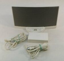 Bose Sound Dock Digital Music Speaker System (03570395111752AE)