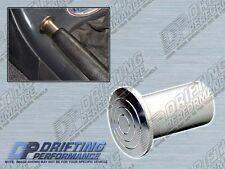 TC SPORTLINE DRIFT SPIN TURN KNOB E-BRAKE FOR S13 S14 SILVIA 180SX 240SX