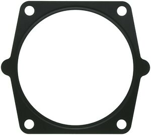 Fuel Injection Throttle Body Mounting Gasket Mahle G31960