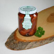 Bockwurst, 400 g, knackig, Wurst, 1 Jahr haltbar, Vollkonserve, 9,50€/kg