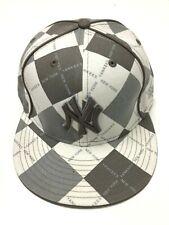 New York Yankees Snapback Caps 59Fifty (7 5/8, 60.6cm)