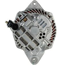 180 Amp High Output Heavy Duty NEW Alternator Fits Subaru Forester Impreza H4