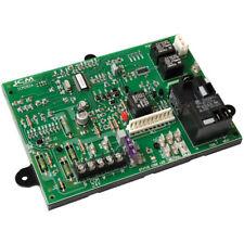 ICM282 Control Board