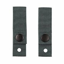 NEW US Military Army Eyewear Retention Strap Foliage Green 8415015218802