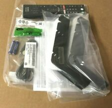 Sony Accessories Pack for 65