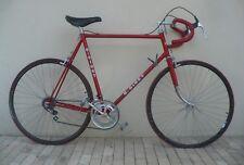 Super Ginet France Size 62 cm MAFAC Juy SIMPLEX Rigida 700 mercier peugeot Velo