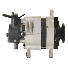 NEW* Alternator - For KIA TRUCK K2700