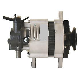 NEW* Alternator - For KIA TRUCK K2700