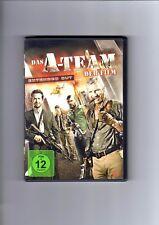Das A-Team - Der Film, 2 DVD / DVD 16612
