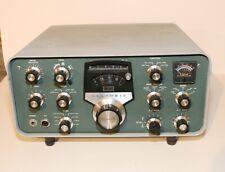 Heathkit SB101 Transceiver